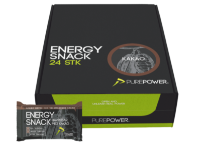 Energy-snack-cacao-med-box.w610.h610.fill
