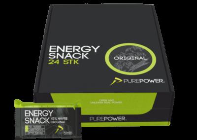 Energy-snack-havre-med-box.w610.h610.fill
