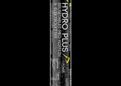 Hydro-plus-elektrolyt-citrussmag-sized-2.w610.h610.fill