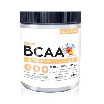 bcca_iceteapeach