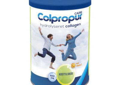 colpropur_n