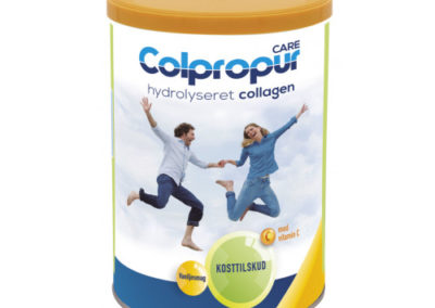 colpropur_v