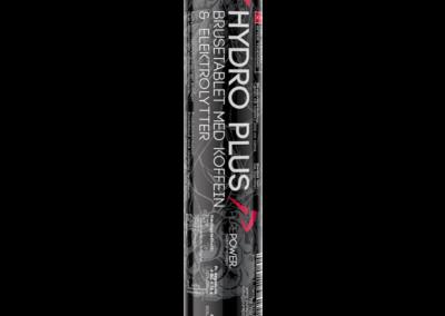 hydrotabs-hindbaer-mockup-sized.w610.h610.fill