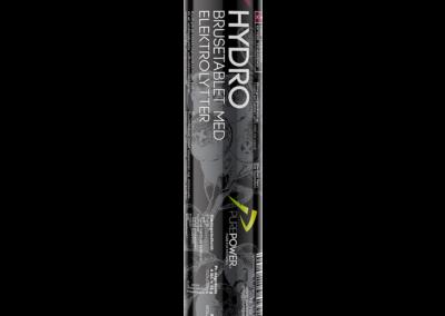 hydrotabs-roedebaer-sized