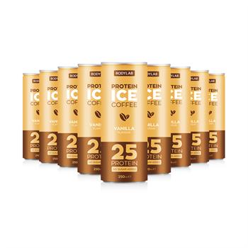 protein-ice-coffee-x24