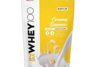 whey-100-creamy-banana-new