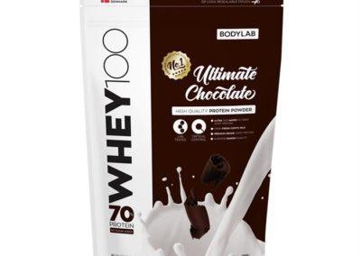 whey-100-ultimate-chocolate-new