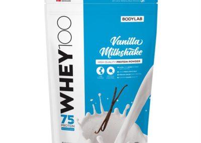whey-100-vanilla-milkshake-new