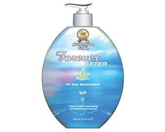 australian-gold-forever-after-all-day-moisturizer-650-ml-93d_web
